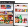 N306_open_food-controls.jpg