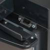 N3104_Handle-Detail_open.jpg