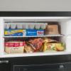 N3150_Freezer_open.jpg