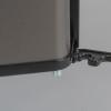 N3150_Latch-Detail.jpg