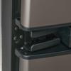 N3150_Latch-Detail_Closed.jpg
