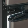 N3150_Latch-Detail_Open.jpg