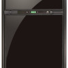 NX641BK_Black_Front_LCD.jpg