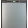NX841SS_Front_Stainless_LCD.jpg
