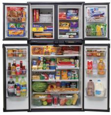 PolarMaxopen3 227x235 norcold refrigerators parts thetford corporation  at eliteediting.co