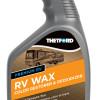 RVWax-32.jpg