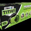17853_Titan_Box_15FT-KIT