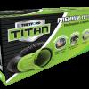 17854_Titan_Box_10FT-HOSE