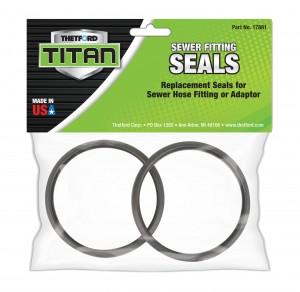 17881_Titan-Seals-Bag_Package