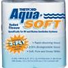 03300_AquaSoft_Tissue