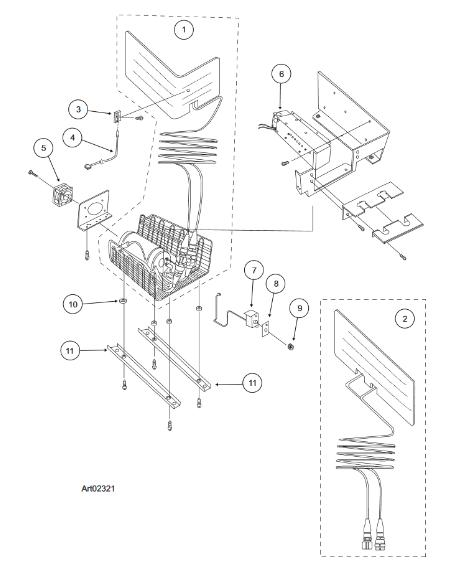 norcold scqt 4407 wiring diagram   32 wiring diagram