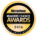 motorhome_award_gold_2016