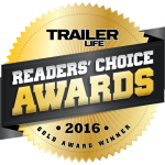 treailerlife_award_gold_2016