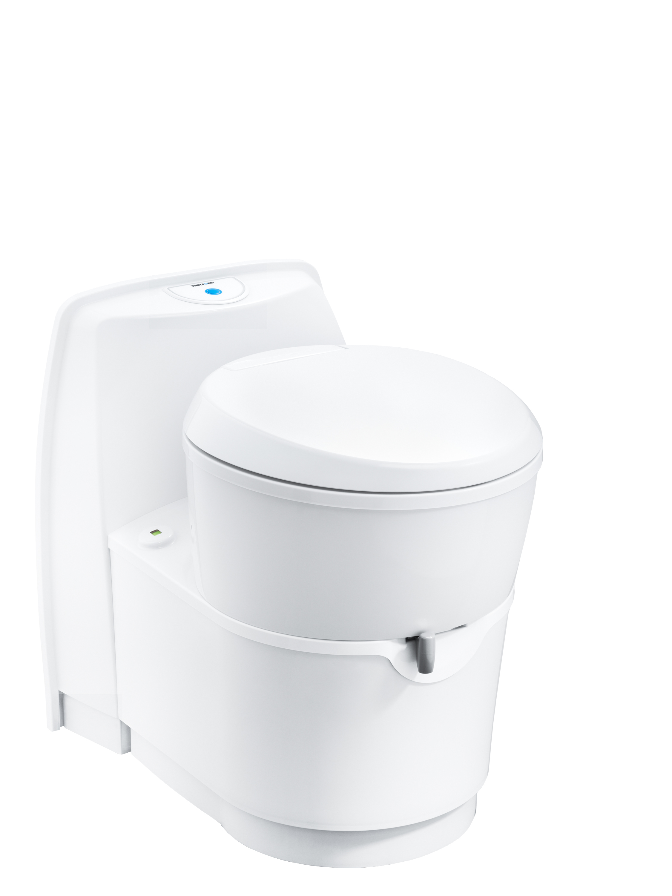 C220 S/CS/CW Cassette Toilets | Products | Thetford