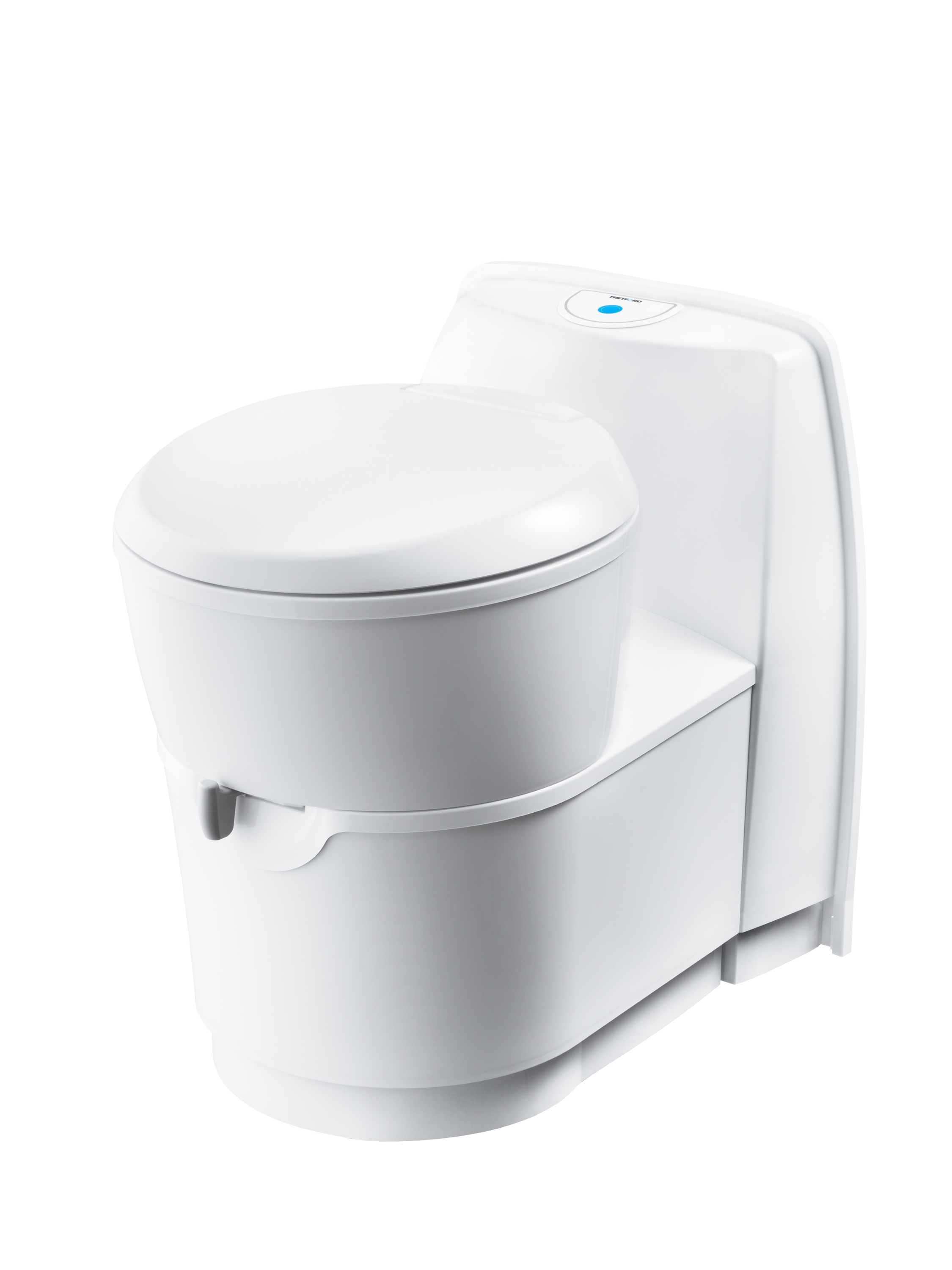C220 S Cs Cw Cassette Toilets Products Thetford