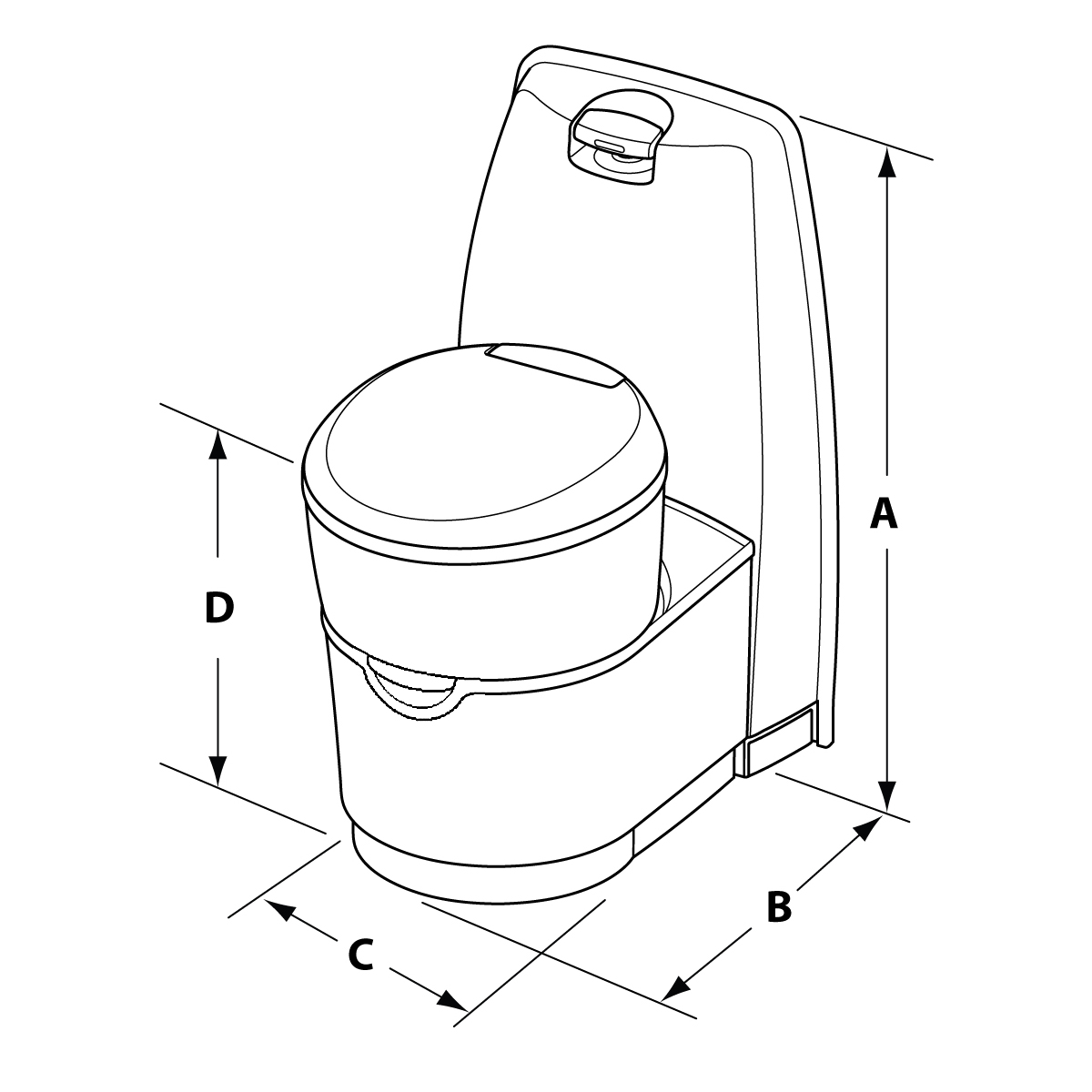 Luxury Anatomy Of A Toilet Collection - Anatomy and Physiology ...