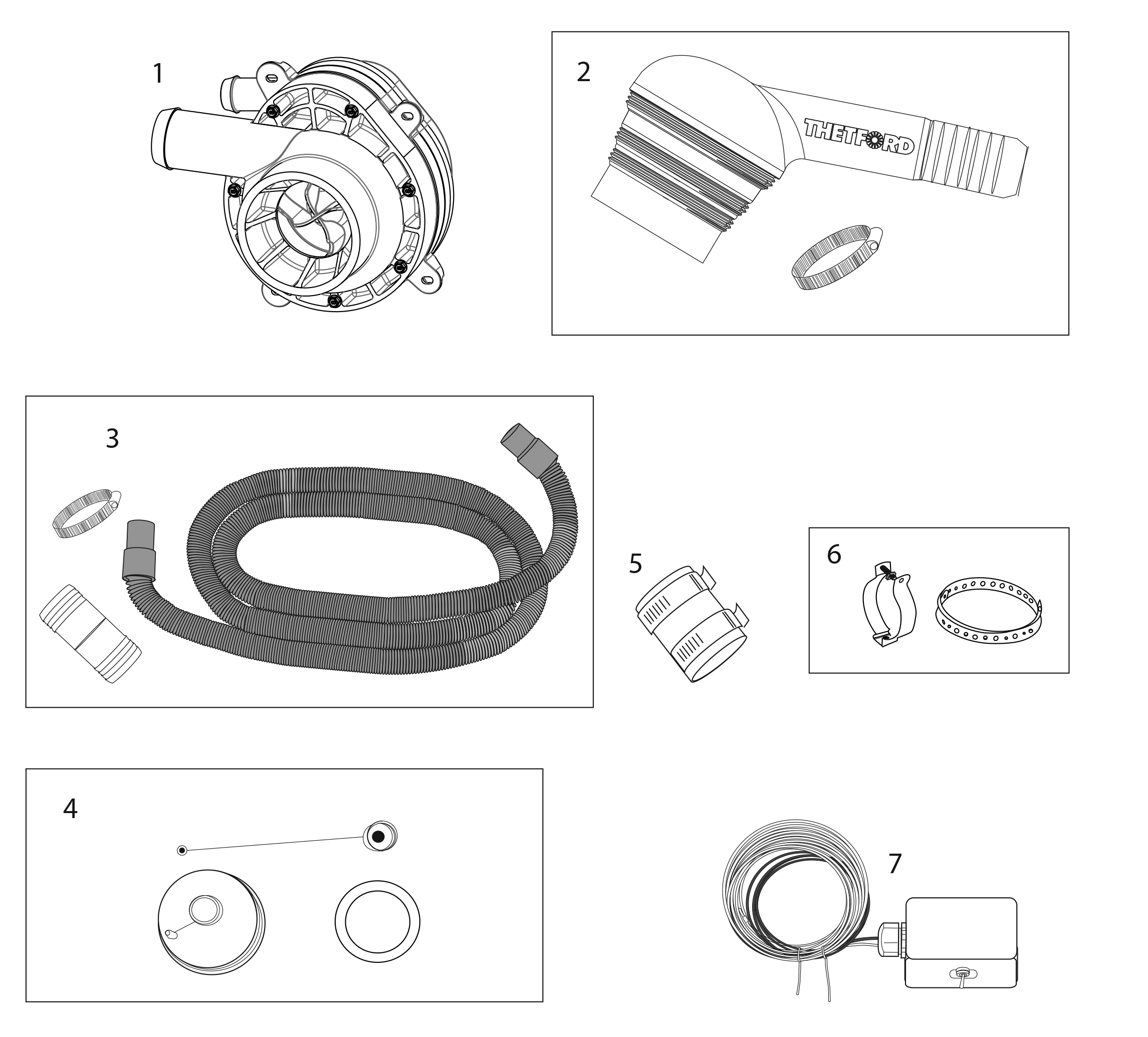 isuzu npr front brake diagram